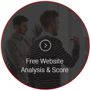 Check Your Website SEO Score !